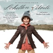 Schellen-Ursli - Die Originalmusik zum Film