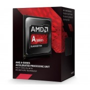 A10-7850K Black Edition - Socket FM2+ - Processeur