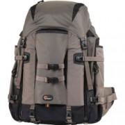 Lowepro Pro Trekker 400 AW - rucsac foto