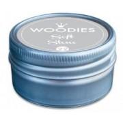 RoyalPosthumus Woodies tampon encreur Soft Stone