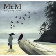 Mr. M by Kallie George