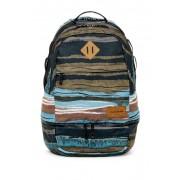 Dakine Interval WetDry 24L Backpack SHORELINE