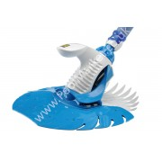Zodiac Baracuda T5 Duo Swimming Pool Cleaner