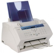 Fax laser Canon FAX-L220 H12251 fara tava intrare si fara cartus
