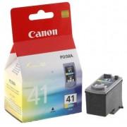 Canon CL-41 színes tintapatron (eredeti)
