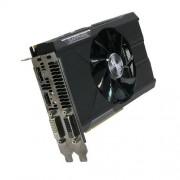 VGA SAPPHIRE NITRO R7 370 2GB (256) aktiv 2xD H DP D5