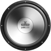Polk Audio db1240 12-Inch Single Voice Coil Subwoofe