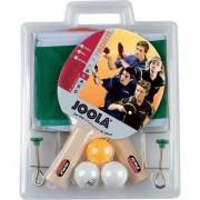 Royal ping pong ütő szett