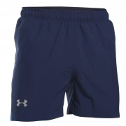 LAUNCH 5'' WOVEN SHORT Under Armour futó rövidnadrág