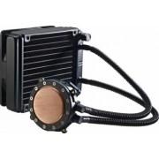 Cooler procesor Cooler Master Seidon 120M