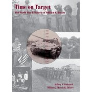 Time on Target by William R. Buster