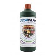 CROPMAX