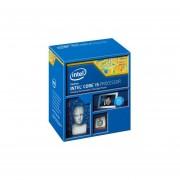 Procesador Intel Core I5-4460 Socket 1150 3.2GHZ 6MB 4 Nucleos Graficos HD 4600 350 MHZ +A+