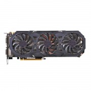 Placa video Gigabyte nVidia GeForce GTX 980 G1 GAMING 4GB DDR5 256bit