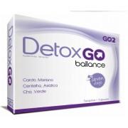 DetoxGo Balance