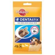 Лакомство за кучета Pedigree Дентастикс 110 гр