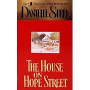 The House on Hope Street by Danielle Steel