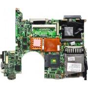 Placa de baza functionala HP 6220
