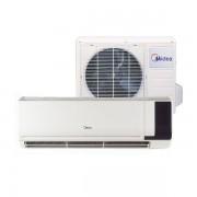 Midea klima uređaj MSR 18HR