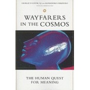 Wayfarers in the Cosmos: The Human Quest for Meaning