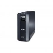 Produs NOU UPS APC Back-UPS APC Power Saving Pro 900VA
