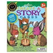 eeBoo Animal Village Tell Me a Story by eeBoo