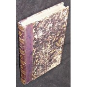 Collection Of Ancient And Modern English Authors. Vol Ccxxiii. The Robber