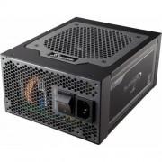 Zdroj Seasonic P-760 (SS-760XP2), 760W, 80+Platinum