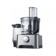 Kenwood Tritan Silver MultiPro Food Processor (FDM786)