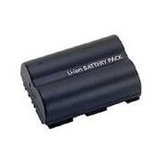 batterie camescope canon DM-MV30