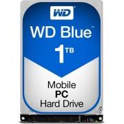 WD Blue - Interne harde schijf - 1TB