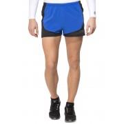 GORE RUNNING WEAR AIR 2.0 - Pantalones Running Hombre - azul XL Pantalones running