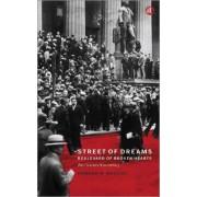 Street of Dreams - Boulevard of Broken Hearts by Howard M. Wachtel