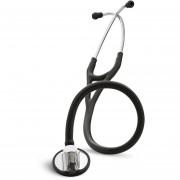 Fonendoscopio 3M™ Littmann® Master Cardiológico - Negro