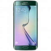 Samsung Galaxy S6 Edge G925F Verge Emerald 128 GB - Green Emerald