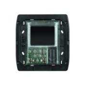 > LivingLight Air - videocitofono 2 fili vivavoce