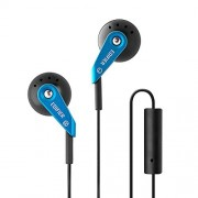 Edifier H185 Headphones (Blue)