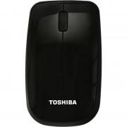 Mouse wireless Toshiba W30 Black