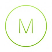 Meraki MS22 Enterprise License and Support, 10 Year