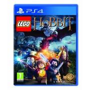 Joc consola Warner Bros LEGO The Hobbit PS4