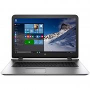 Notebook Hp ProBook 470 G3 Intel Core i5-6200U Dual Core