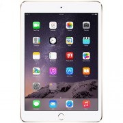 IPad Mini 4 16GB LTE 4G Auriu Apple