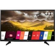 LG 49LH590V Full HD LED Smart Wifi Tv