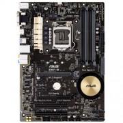 ASUS Z97-E Intel Z97 Socket H3 (LGA 1150) ATX