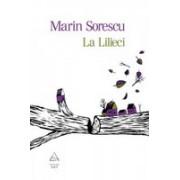 La Lilieci - 2009