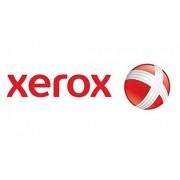 Xerox 6R03136 - Tóner, capacidad 6000 páginas, color negro
