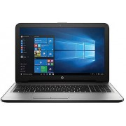 "LAPTOP HP 250 G5 INTEL CORE I5-6200U 15.6"" LED W4Q07EA"
