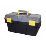 Kutija za alat Mega Cantilever 1-92-076 Stanley
