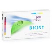 Eyeye Bioxy (6 lentilles)
