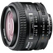 Obiectiv NIKON 24mm f/2.8D AF